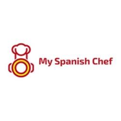 My Spanish Chef