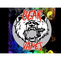 Bear Vapes