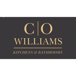 C&O Williams Kitchens & Bathrooms