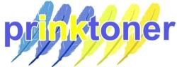 PRINKTONER LTD