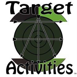 Target Activities