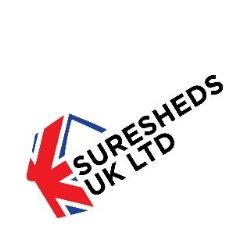 Suresheds UK Ltd