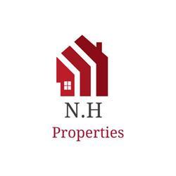 N.H Properties