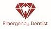 24 Hour Emergency Dentists London