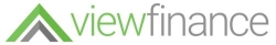 View Finance Ltd