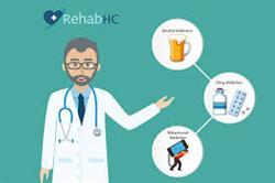 Rehab HealthCare