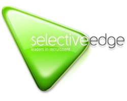SELECTIVE EDGE LIMITED