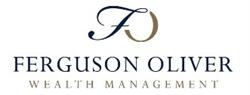 Ferguson Oliver Financial Palnning