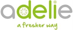 Adelie Foods