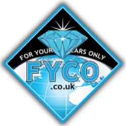 FYCO Car Care