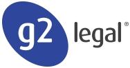 G2 Legal Recruitment
