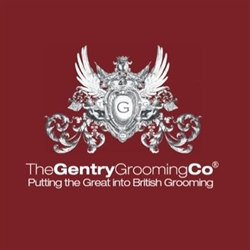 The Gentry Grooming CO Salons