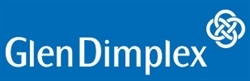The Glen Dimplex Group