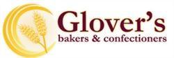 Glover's Bakery