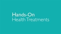 Hands-on Health Treatments