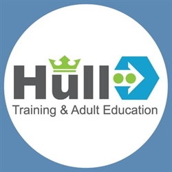Hull Training