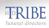 HD Tribe Funeral directors