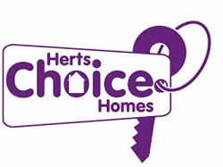 Herts Choice Homes