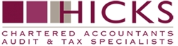 Hicks Chartered Accountants