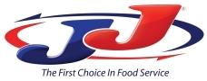 JJ Food Service
