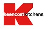Keencost Kitchens