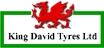 King David Tyres
