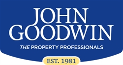 John Goodwin FRICS Chartered Surveyors and Estate Agents