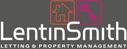 LentinSmith Letting & Property Management