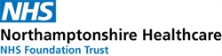 Northamptonshire Healthcare NHS Foundation Trust Libraries