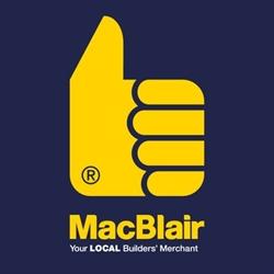 Macnaughton Blair