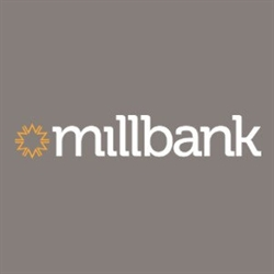 Millbank Group Recruitment