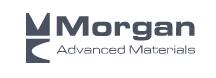 Morgan Technical Ceramics Melbourne