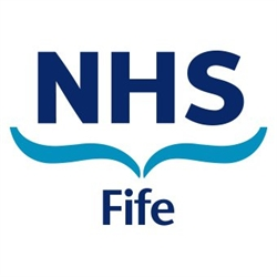NHS Fife Library & Information Services
