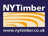 NY Timber