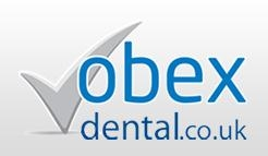 Obex Dental
