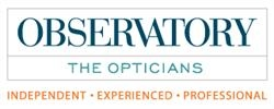 Observatory Opticians