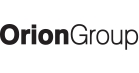 Orion Group Recruitment