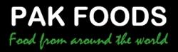 Pak Foods