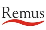 Remus Property Management