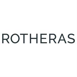Rothera Dowson Solicitors