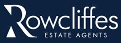 Rowcliffes Estate Agency