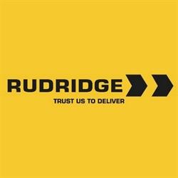 Rudridge Distributors of Groundwork & Civil Engineering Materials