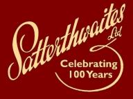 Satterthwaites Bakery and Patisserie