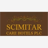 Scimitar Care Hotels