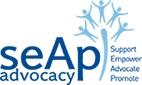 SEAP Support Empower