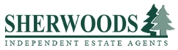 Sherwoods Estate Agents