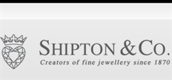 Shipton & Co Jewellery