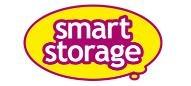 Smart Storage Business