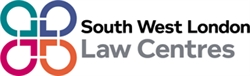 South West Law Centres