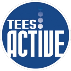 Tees Active